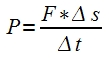 leistung-gleichung-2
